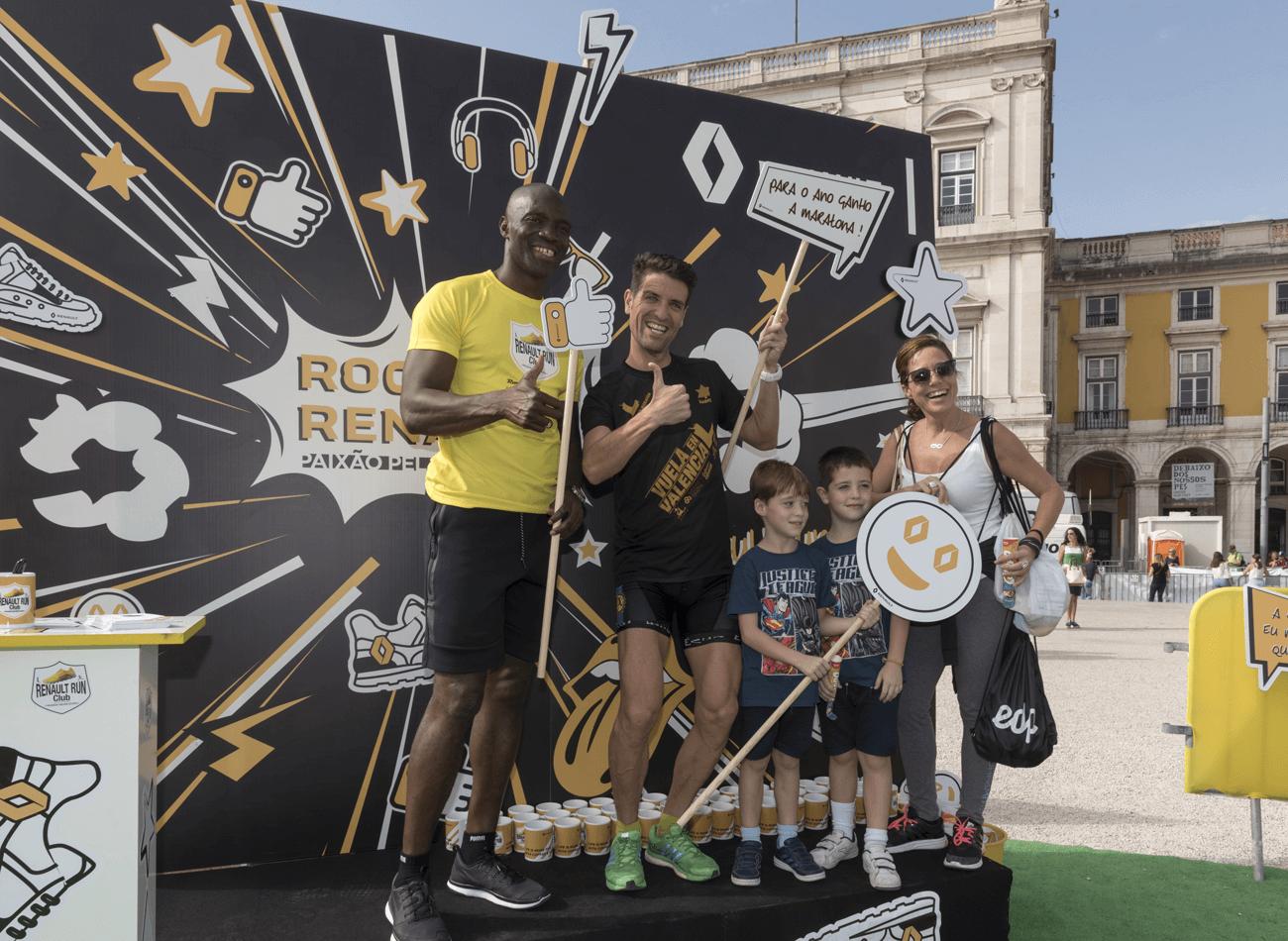 Maratona_Lisboa_326