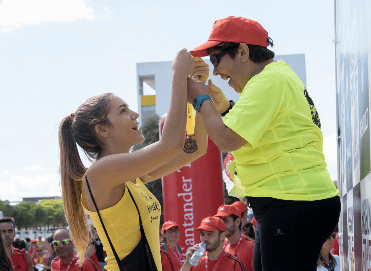 Maratona_Lisboa_720