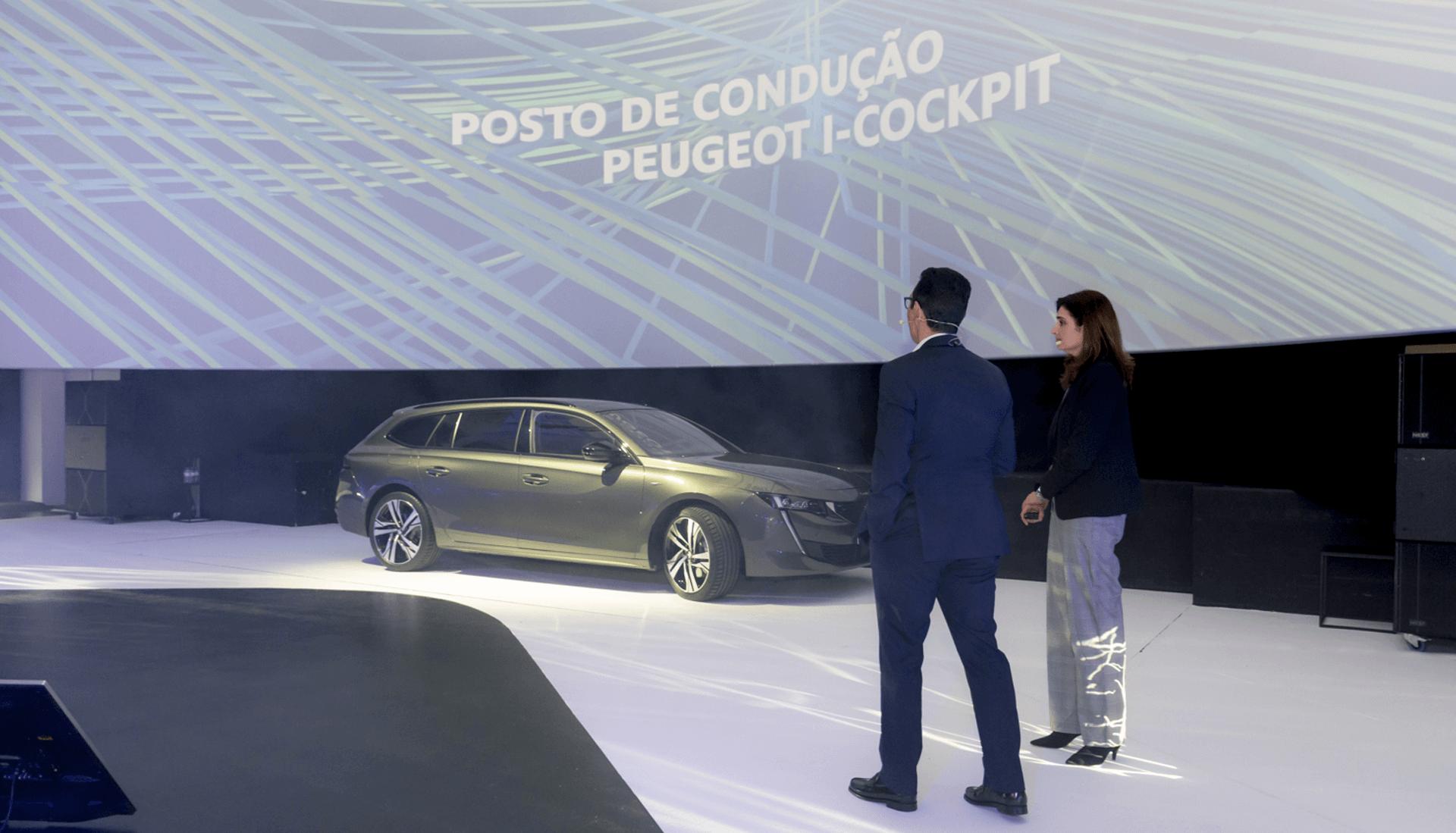Convenio2019-Peugeot_663