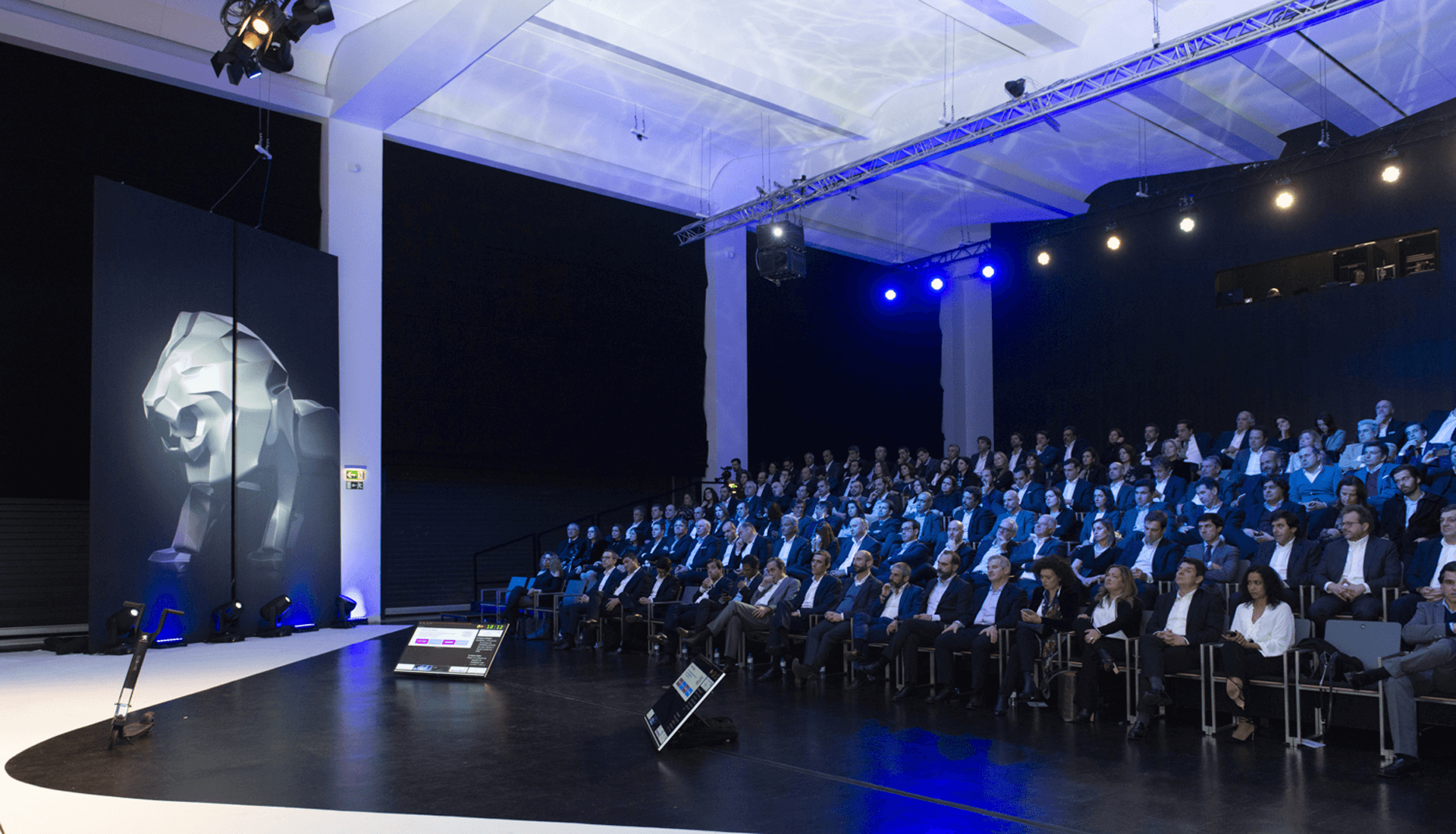 Convenio2019-Peugeot_755
