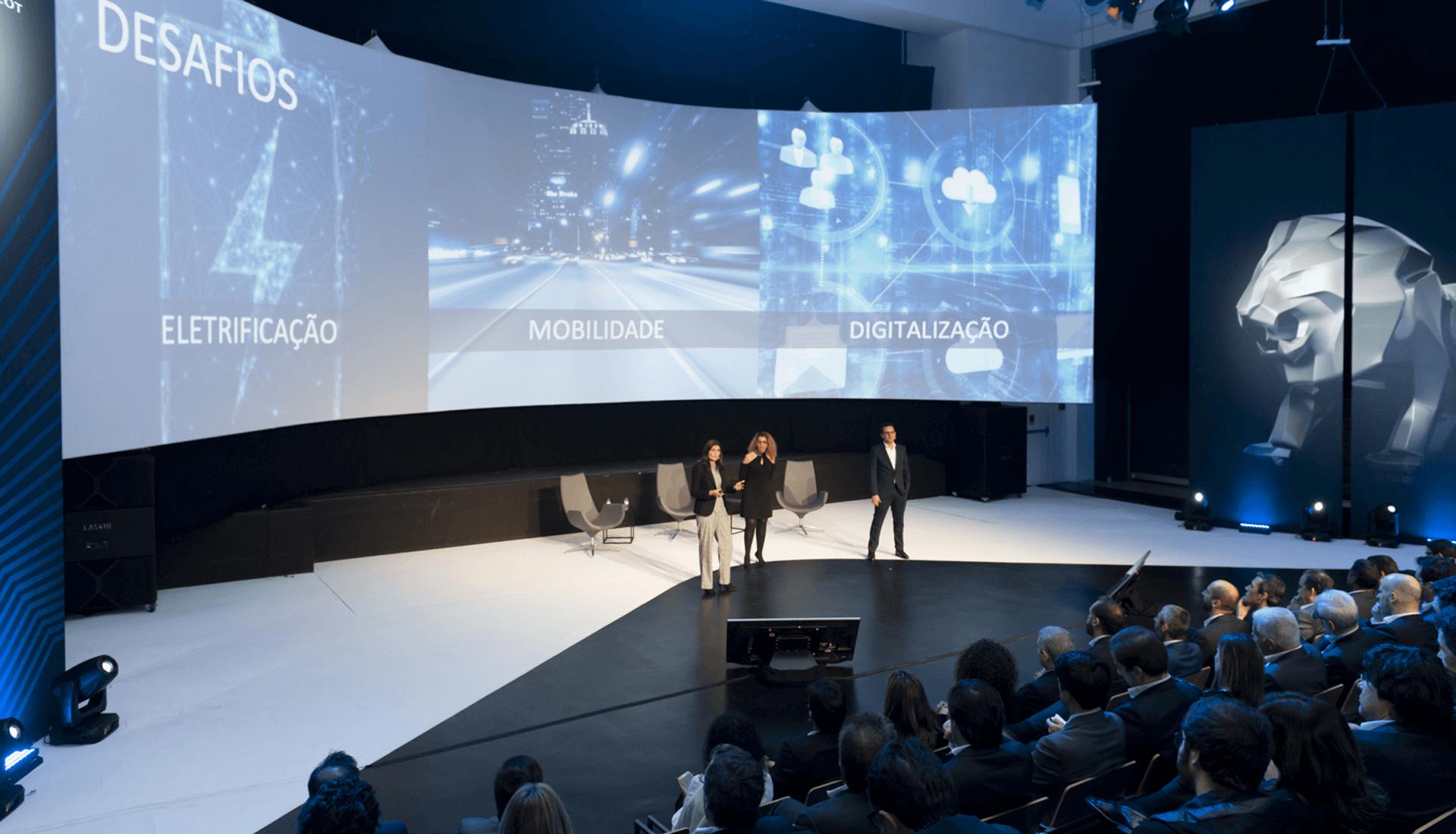 Convenio2019-Peugeot_801