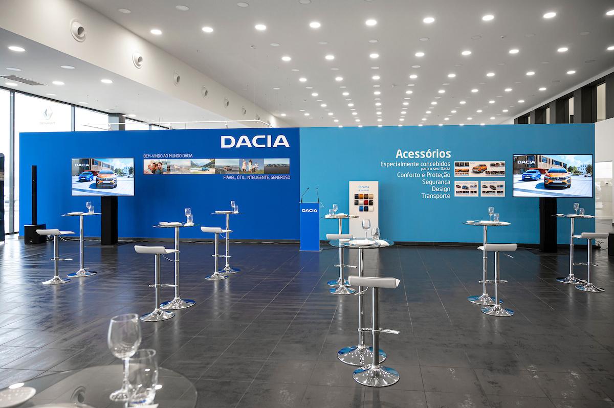 Dacia_Sanderro_039