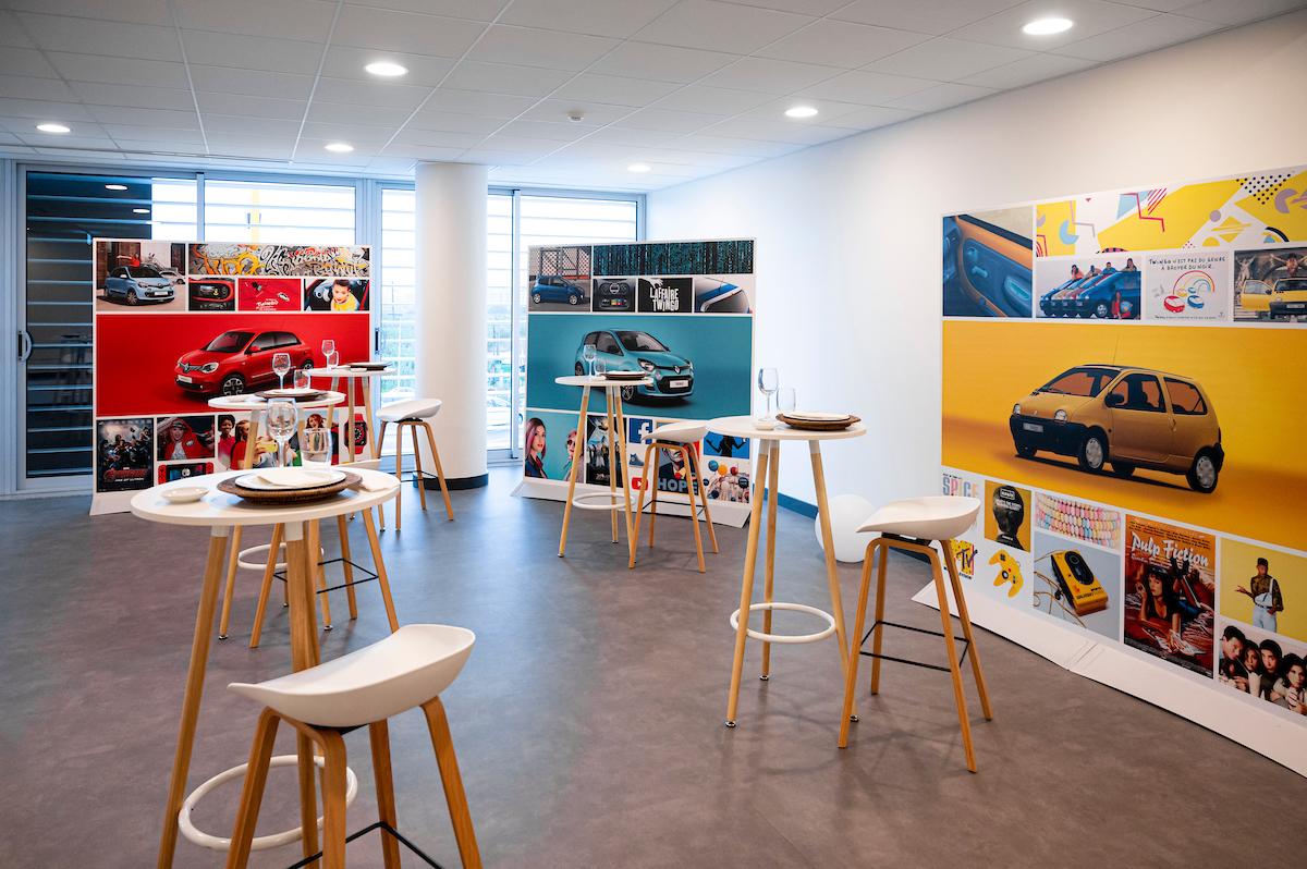Renault_Twingo_Electric_128