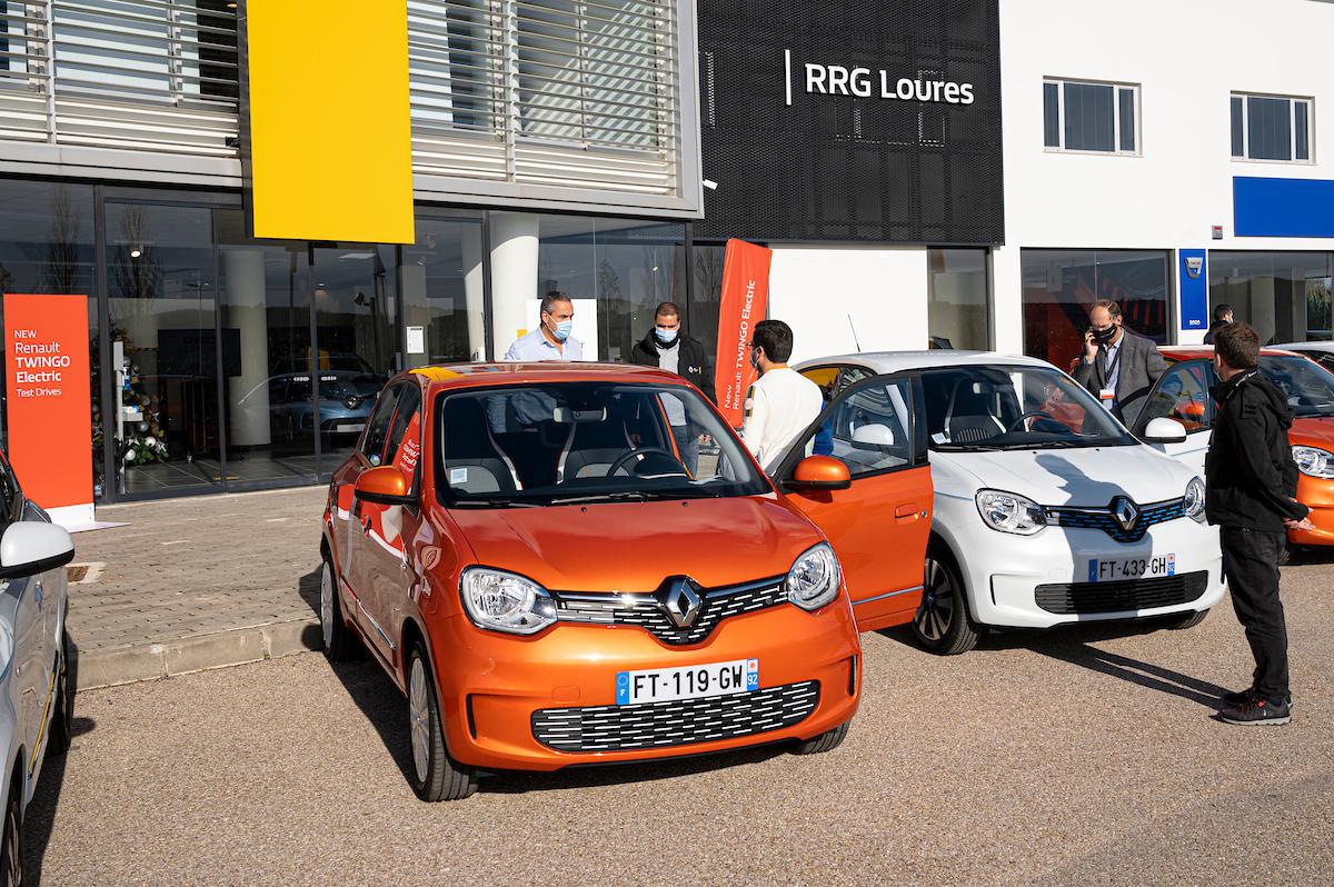Renault_Twingo_Electric_275