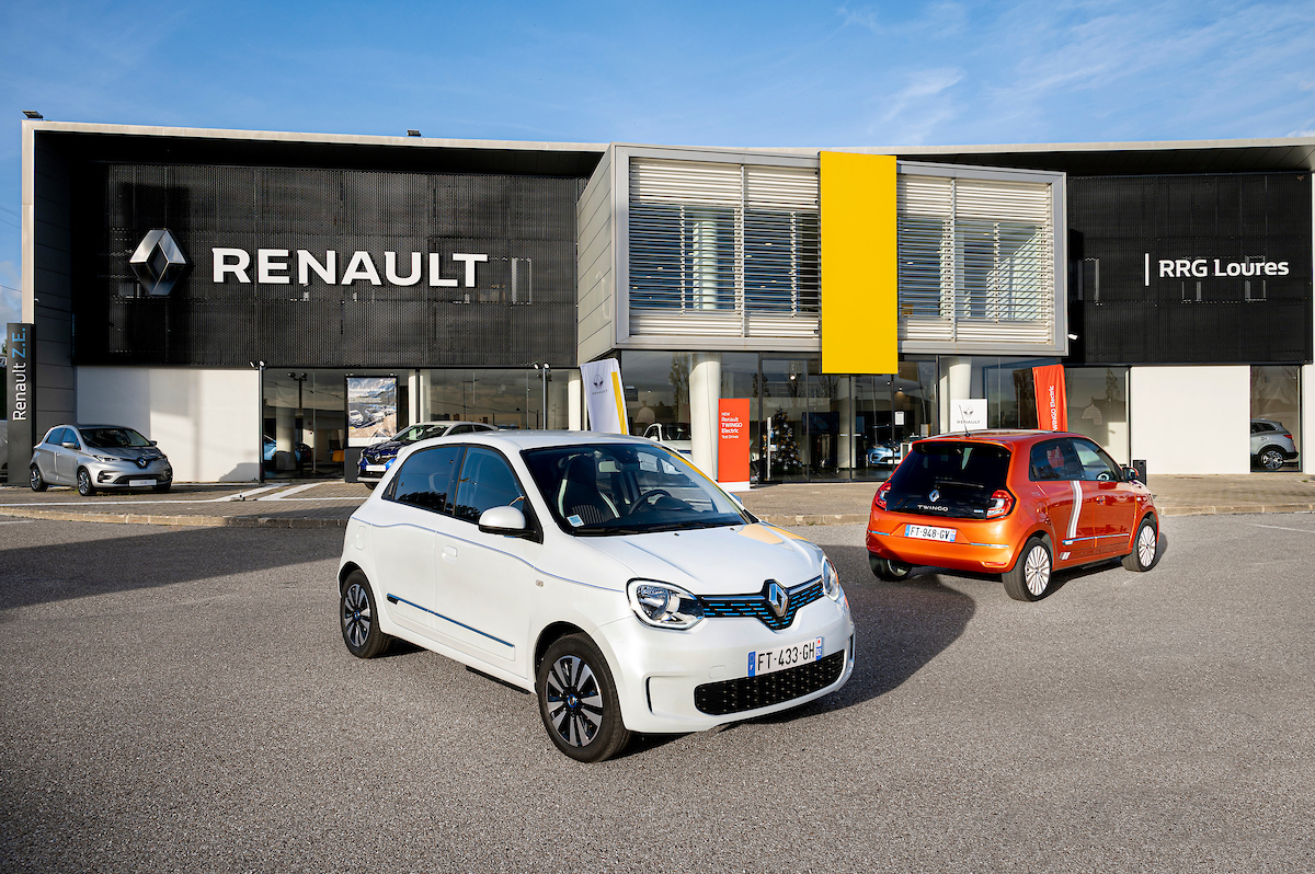 Renault_Twingo_Electric_294