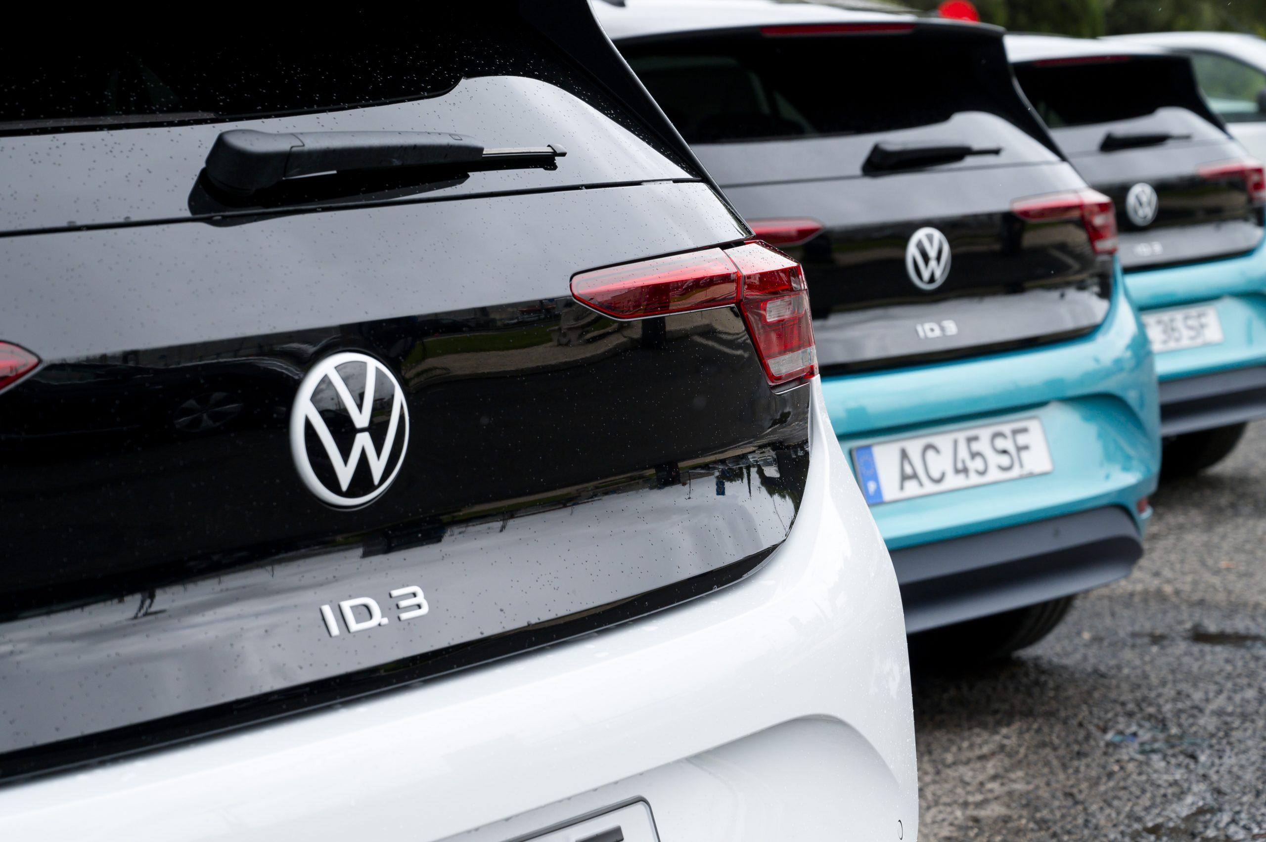 VW_ID.3_165